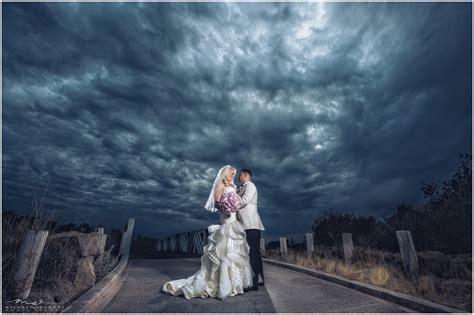 Los Angeles Wedding Photographer by Robinson Ranch Wedding Los Angeles Wedding Photographers