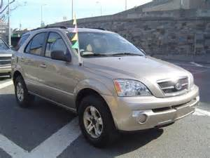 2005 kia sorento lx suv with pictures mitula cars