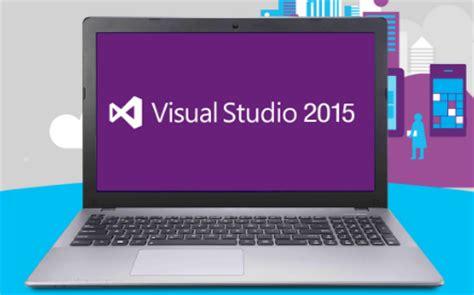bagas31 visual studio free download microsoft visual studio 2015 pro enterprise