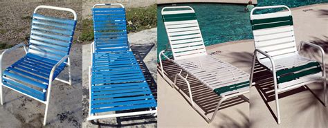 Ta Upholstery Repair by Patio Furniture Repair Clearwater 28 Images Outdoor