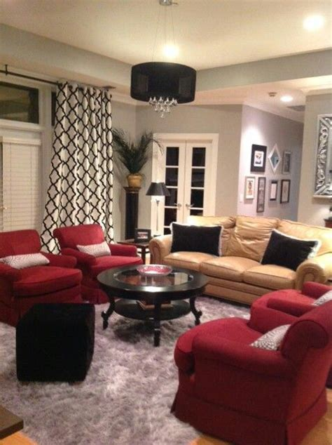 sherwin williams essential gray essential gray walls by sherwin williams for the home
