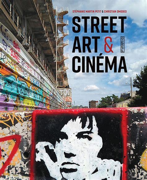 libro street art from around strenne in forma di libro artribune