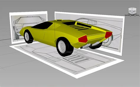 Software To Design A House alias automotive 3d cad mark lazenby automotive design