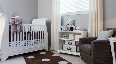 baby room paint colors baby toddler room paint color ideas sherwin williams