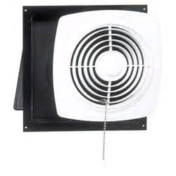 battery operated bathroom fan no exhaust in bathroom battery operated fan bath fans