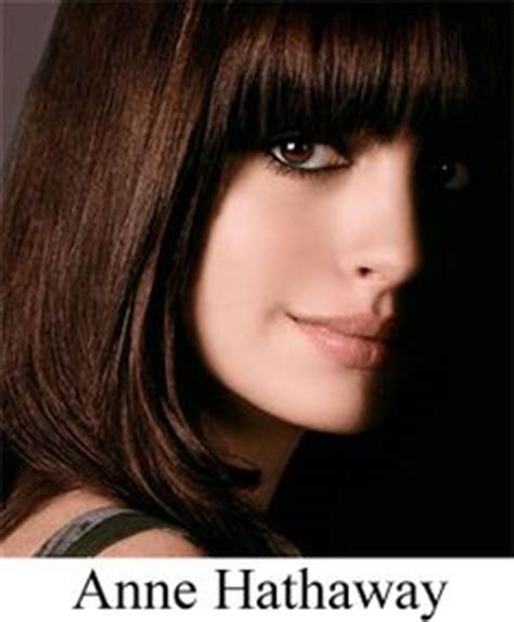 best hair color for deep winters 1000 images about color analysis deep winter women on