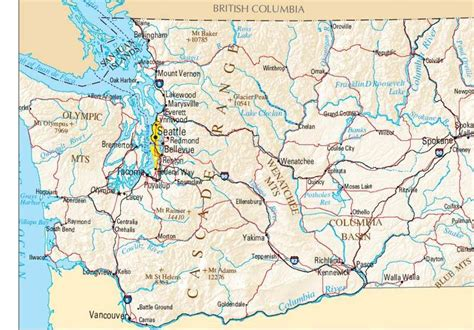 Washington State Name Search Does Ur City American Name History Forum All Empires
