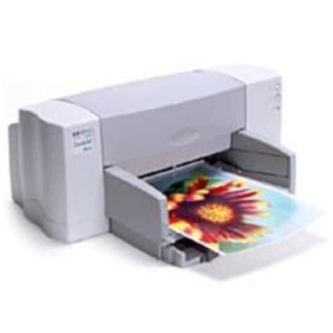 reset hp deskjet d1600 hp 5940 printer driver