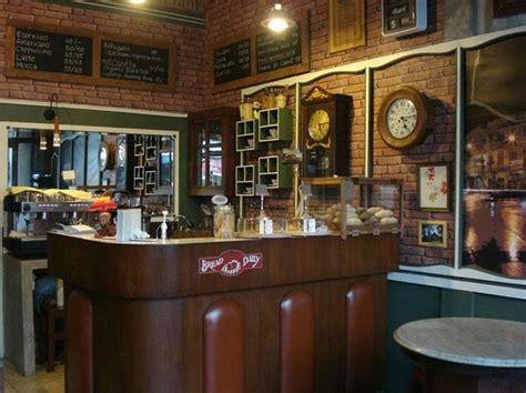 town cafe bangkok bangkok restaurant reviews phone