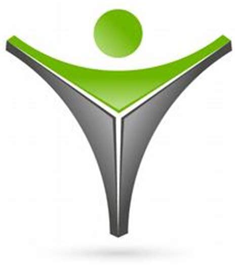Maximized Living Detox System Reviews by Triad Health Center Greensboro Nc 27408 336 288 4677