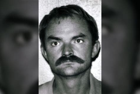 randy kraft serial killer minor slip up during trial puts an end to serial killers