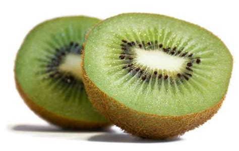 fruit high in calcium top 10 fruits highest in calcium ohtopten