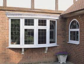 bow windows per fit windows per fit windows bay bow windows 4