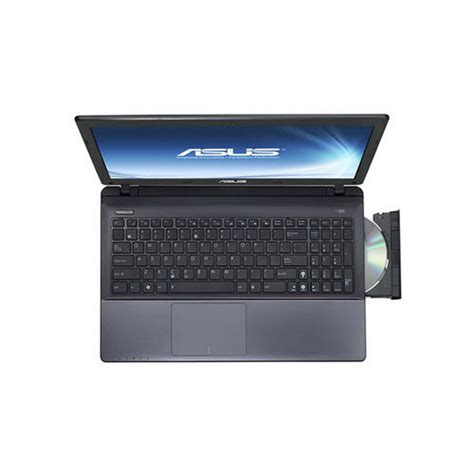 Asus Laptop Driver For Windows Xp notebook asus k55n drivers for windows xp windows 7 windows 8 32 64 bit