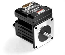 smart motor animatics air systems inc animatics smart motors