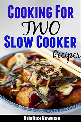 9 slow cooker recipes that blew us away in 2014 cooking for two slow cooker recipes for easy cooking for