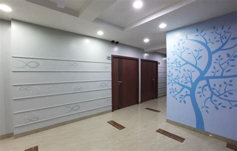 Do you want Interior work for office, factory, mnc company