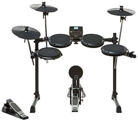 alesis dm6 electronic drum set the best electric drum cheap drum sets musical instruments products drums