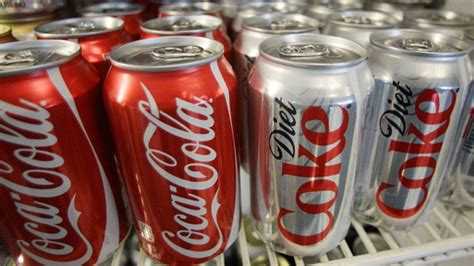 Does Coca Cola Pay For Your Mba by Moderation Pay Coke And Pepsi See Way To Grow In