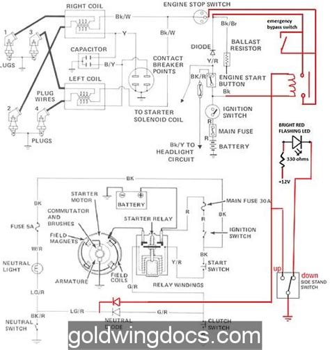 neutral light wiring diagram choice image wiring diagram