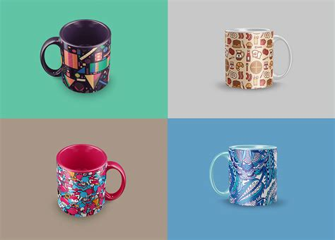 mug design free download coffee mug mockup psd free download download download psd