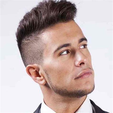 New short hair styles for men   New Hair Ideas 2016 2017