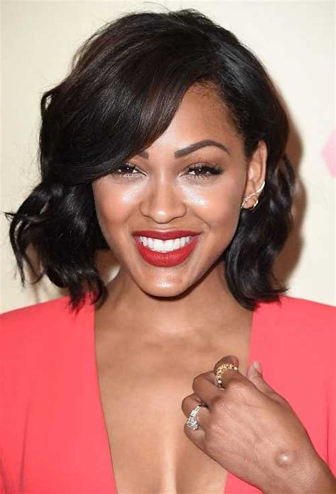 bob haircut hairstyle for black women hairstyle for women 25 black women bob hair styles bob hairstyles 2017