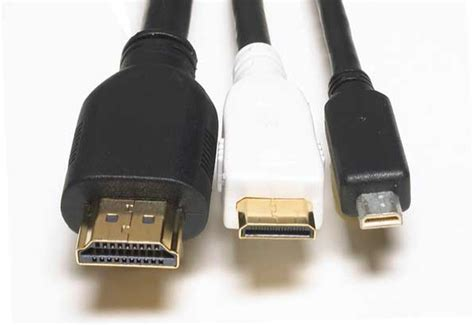 hdmi cable for android phone to tv how to connect android to tv view wirelessly from phone or tablet pc advisor