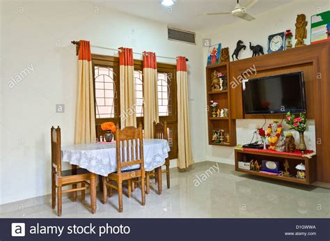 Drawing Dining Room by Interior Of A Drawing Dining Room Stock Photo Royalty