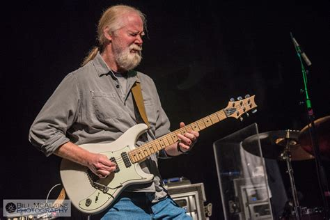 jimmy herring jimmy herring and the invisible whip take over boulder