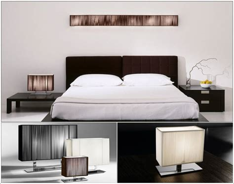 different bedroom styles side table ls for bedroom different styles lighting and