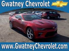 Gwatney Chevrolet Welcome To Our Jacksonville Chevrolet Dealership Gwatney