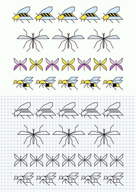cornici per quaderni a quadretti cornicette per bambini foto 26 41 mamma pourfemme