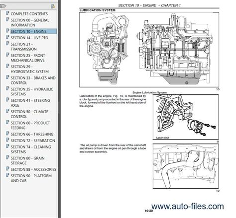 new tractor wiring diagram new tc30 parts diagram wiring diagrams wiring