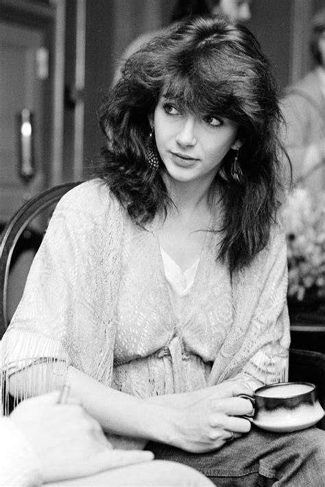 Annabel Coffey Hill 44 best images about kate bush on posture