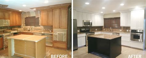 cabinet refinishing kitchen cabinet refinishing baltimore md refacing kitchen cabinets baltimore
