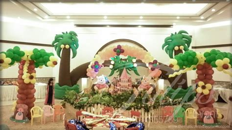 themed birthday party lahore birthday decoration lahore image inspiration of cake and