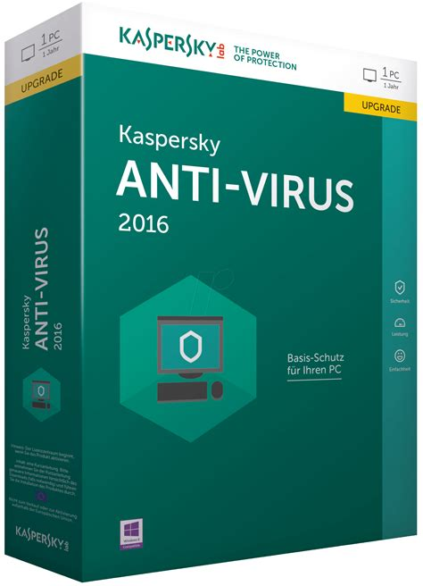 kaspersky antivirus for pc free download 2016 full version with key kaspersky antivirus 2016 offline installer free download