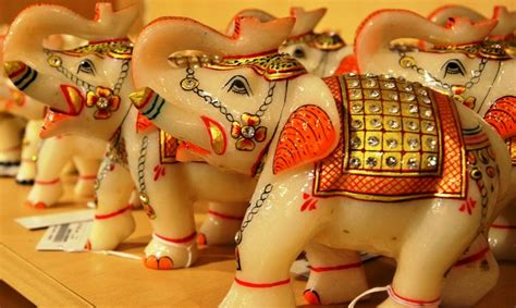 Indian Cottage Industry Product by Decorate Your Homes This Festive Season With World Class