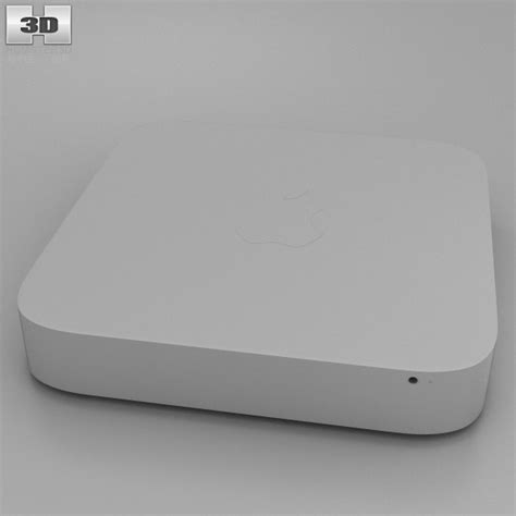 apple mac mini design html autos weblog apple mac mini release 2014 html autos weblog