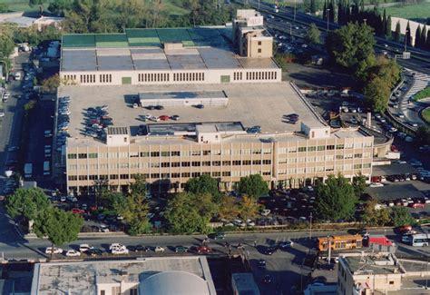 sede legale comune di roma sedi e orari roma capitale apexwallpapers