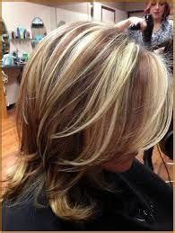 image result for medium length hairstyles for women over
