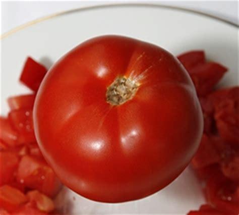abraham lincoln tomato abraham lincoln heirloom tomato seeds