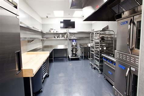 pastry kitchen design home bakery design google search the kitchen