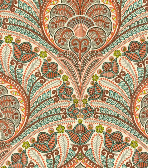 tommy bahama upholstery fabric upholstery fabric tommy bahama outdoor tbo crescent beach