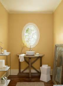 Bathroom Wall Paint the 6 best paint colors that work in any home huffpost