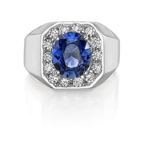 Cincin Blue Gemstone 16 best cincin images on rings rings and