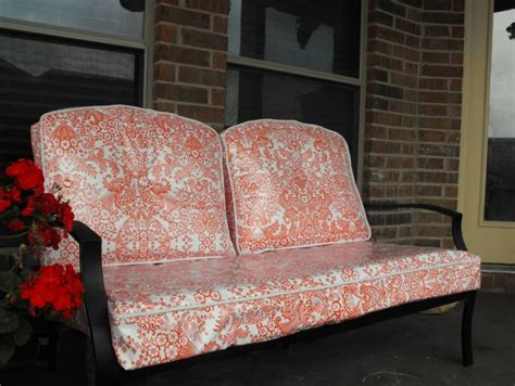 replace foam in couch cushions foam couch cushions replacement home design ideas