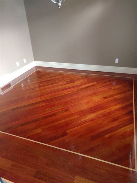 25 best ideas about cherry floors on cherry flooring