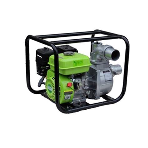 Pompa Air Green Power Harga Jual Green G P80 Pompa Air Irigasi